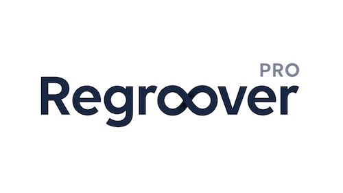 Regroover Pro Video: Expansion Kits | Tutorials & Tips