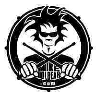 mikedolbear.com - drummers' Forum